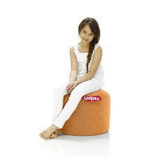 Point Bean Bag Chair