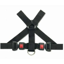 Universal Dog Travel Harness