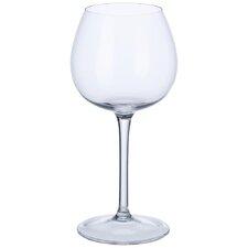 19,8 cm Weißweinkelch Purismo Wine