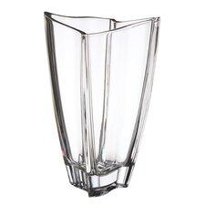 """Vase """"NewWave"""""""