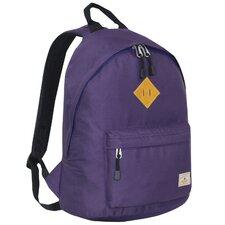 Vintage Backpack