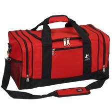 "20"" Travel Duffel"