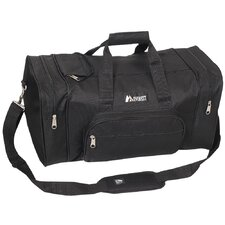"<strong>Everest</strong> 20"" Classic Travel Duffel"