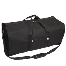 "<strong>Everest</strong> 30"" Basic Travel Duffel"