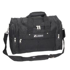 "<strong>Everest</strong> 17.5"" Travel Duffel"
