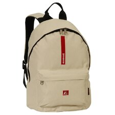 <strong>Everest</strong> Stylish Backpack