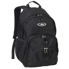 "17"" Sporty Backpack"
