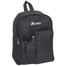 Junior Bottle Pocket Backpack