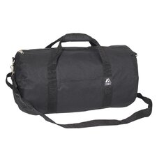 "<strong>Everest</strong> 20"" Basic Round Travel Duffel"