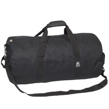 "23"" Basic Round Travel Duffel"