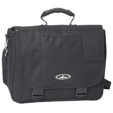 <strong>Everest</strong> Casual Laptop Briefcase