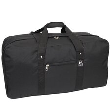 "30"" Heavy Duty Cargo Travel Duffel"