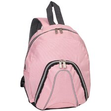 Kids Junior Backpack