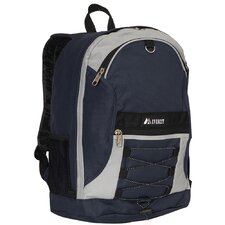 <strong>Everest</strong> Two-Tone Backpack