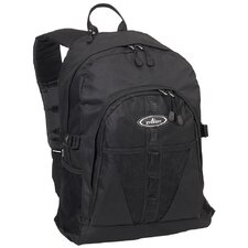 <strong>Everest</strong> Dual Pockets Backpack