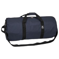 "30"" Basic Round Travel Duffel"