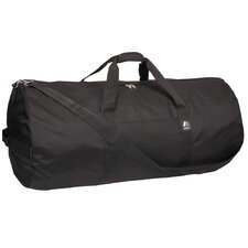 "<strong>Everest</strong> 36"" Basic Round Travel Duffel"