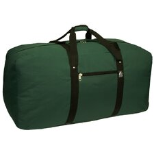 "40"" Heavy Duty Cargo Travel Duffel"