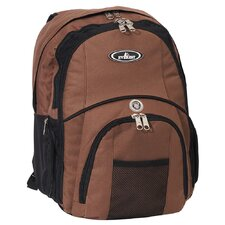 "17"" Laptop Backpack"