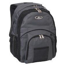 <strong>Everest</strong> Laptop Backpack