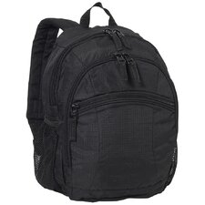 <strong>Everest</strong> Kids Deluxe Backpack