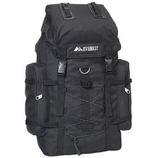"<strong>Everest</strong> 24"" Hiking Backpack"