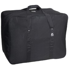 "<strong>Everest</strong> 28.5"" Oversized Cargo Travel Duffel"