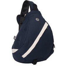 Sporty Sling Backpack