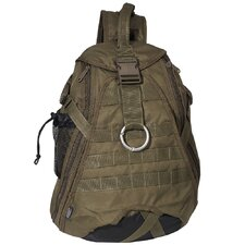 "18.5"" Hydration Sling Backpack"