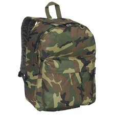"16.5"" Classic Backpack in Digital Camo"