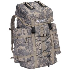 "<strong>Everest</strong> 24"" Hiking Backpack in Digital Camo"