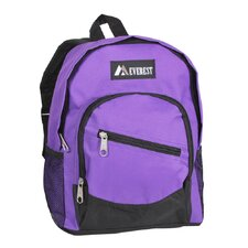 Kids Slant Backpack