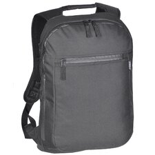 <strong>Everest</strong> Slim Laptop Backpack