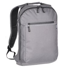 Slim Laptop Backpack