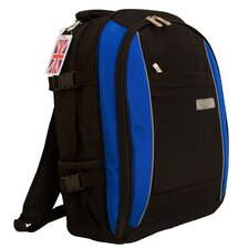 E2 Big Ben Backpack