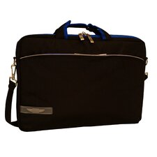 E2 London Metro Laptop Bag