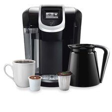 K350 Keurig 2.0 Brewer