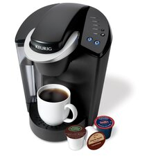 Elite B48 Coffee Maker