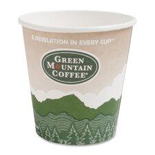 16 Oz. Paper Cups