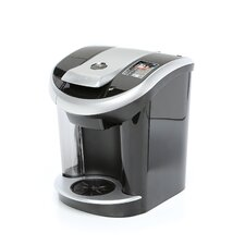 <strong>Keurig</strong> V700 Vue Hot Beverage Brewer