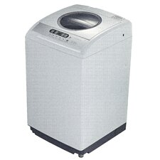 2.1 Cu. Ft. Top Loading Washer