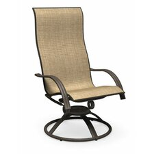 Palisade Sling Swivel Rocker
