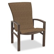 Havenhill Sling Dining Chair (Set of 2)