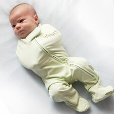 Convertible Swaddle (Little Monster Version)