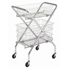<strong>Brewer</strong> Multi-Purpose Cart Only