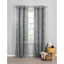 <strong>DR International</strong> Adna Curtain Panel