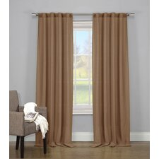 Lena Curtain Panel Pair