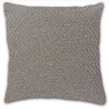 Kenai Pillow