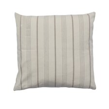 Venda Pillow