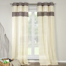 Rhett Curtain Panel